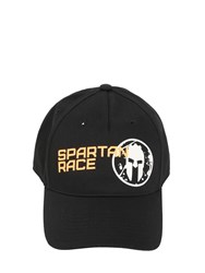 Reebok Spartan Race Cotton Twill Cap