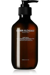 Grown Alchemist Hand Wash Colorless