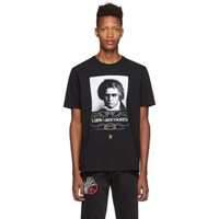 Undercover Black Beethoven T Shirt