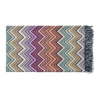 Missoni Home Perseo Throw 159