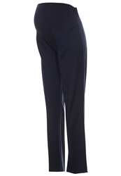 Noppies Mariah Trousers Blue