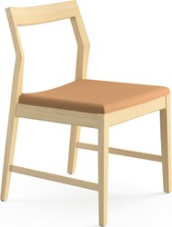 Knoll Krusin Side Chair
