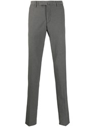 Incotex Tailored Trousers 60