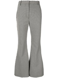 Camilla And Marc Kinslee Trousers 60