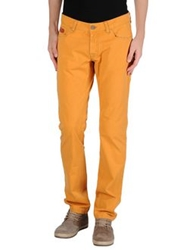 Unlimited Casual Pants Apricot