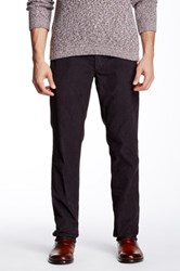 Bonobos French Slim Corders Pant Gray