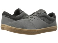 Globe Mahalo Sg Charcoal Gum Men's Skate Shoes Black