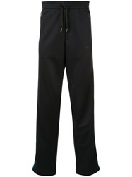 Missoni Embroidered Trim Trousers 60