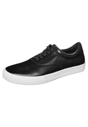 Vagabond Philip Trainers Black