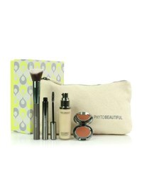 Juice Beauty Limited Edition Best Of Phyto Pigments Set 130.00 Value