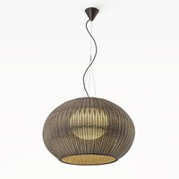Bover Garota S 02 Outdoor Pendant Light