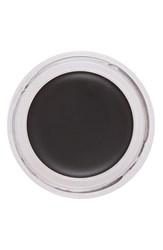 Anastasia Beverly Hills 'Dipbrow Pomade' Waterproof Brow Color Granite