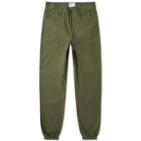Wtaps Boonie Ripstop Pant Green