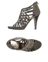 Lodi Footwear Sandals Women