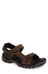 Keen Men's Rial To 3 Point Sandal