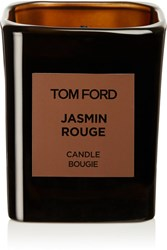 Tom Ford Beauty Private Blend Jasmin Rouge Candle Gbp