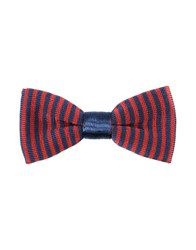 Gallo Accessories Bow Ties