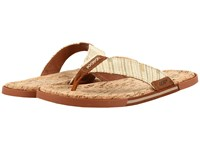 Ugg Braven Diego Tamarind Men's Sandals Burgundy