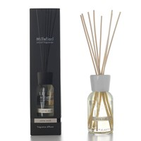 Millefiori Fragrance Diffuser White Musk 500Ml