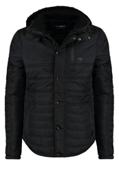 Voi Jeans Garson Light Jacket Black