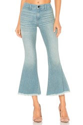 Icons Bell Bottoms Iggy