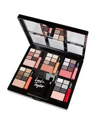 Lord And Taylor Color To Go Interchangable Palette Kit No Color