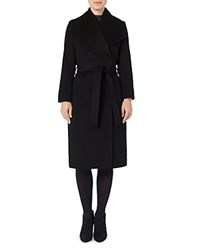 Phase Eight Nicci Coat