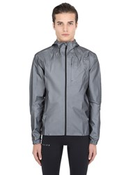 Gore Running Wear One Gtx Jacket