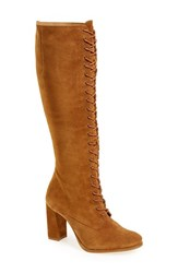 Matisse Women's Coconuts By 'Princely' Lace Up Boot