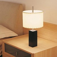 Bover Mani Mini Table Lamp