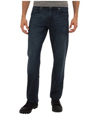 Dl1961 Vince Relaxed Straight Leg In Aston Aston Men's Jeans Pink
