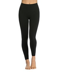 Spanx Everywear Icon Leggings Black