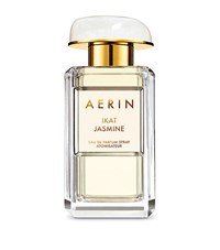 Aerin Ikat Jasmine Edp 100Ml Female