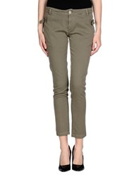 Original Vintage Style Trousers Casual Trousers Women