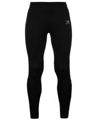 Karrimor Running Tights From Eastern Mountain Sports Black Blue