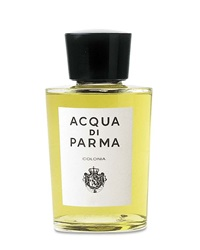 Acqua Di Parma Colonia Cologne Splash 6Oz