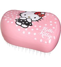 Tangle Teezer Hello Kitty Compact Styler Hairbrush