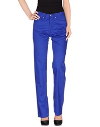 Versace Jeans Couture Trousers Casual Trousers Women