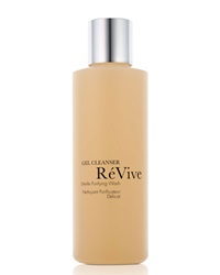 Revive Revive Gentle Purifying Gel Cleanser 6Oz