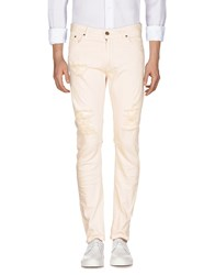 Imperial Star Jeans Light Pink