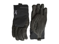 Arc'teryx Cam Sv Glove Black Extreme Cold Weather Gloves