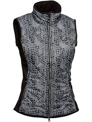 Daily Sports Laura Wind Vest Black
