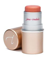 Jane Iredale Intouch Highlighter 0.14 Oz. Comfort