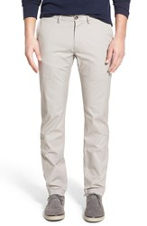 Men's Ben Sherman Slim Fit Stretch Chinos