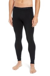 Icebreaker Bodyfitzone Tm 200 Zone Leggings