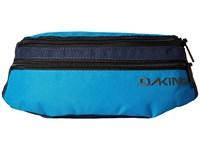 Dakine Classic Hip Pack Blues Travel Pouch