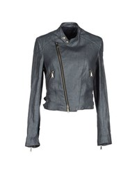 Richmond Denim Coats And Jackets Jackets Women