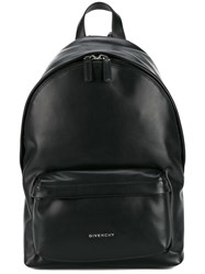 Givenchy Classic Backpack Black