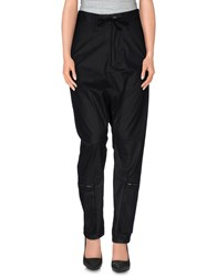 Lgb L.G.B. Trousers Casual Trousers Women Black