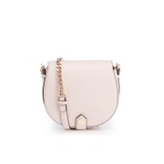 Karl Lagerfeld K Chain Mini Handbag Sea Shell